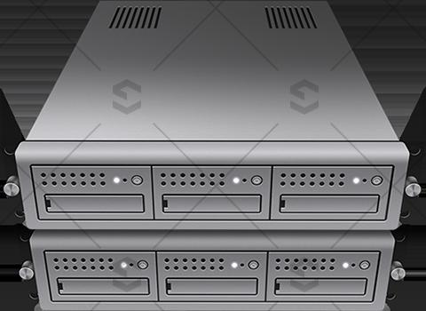 http://bulkmailserverindia.com/bulkmailservices/wp-content/uploads/2013/03/virtualServer.png